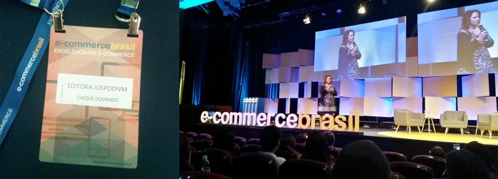 E-commerce Brasil 2016